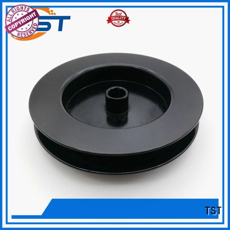 automatic cnc parts precision parts wholesale